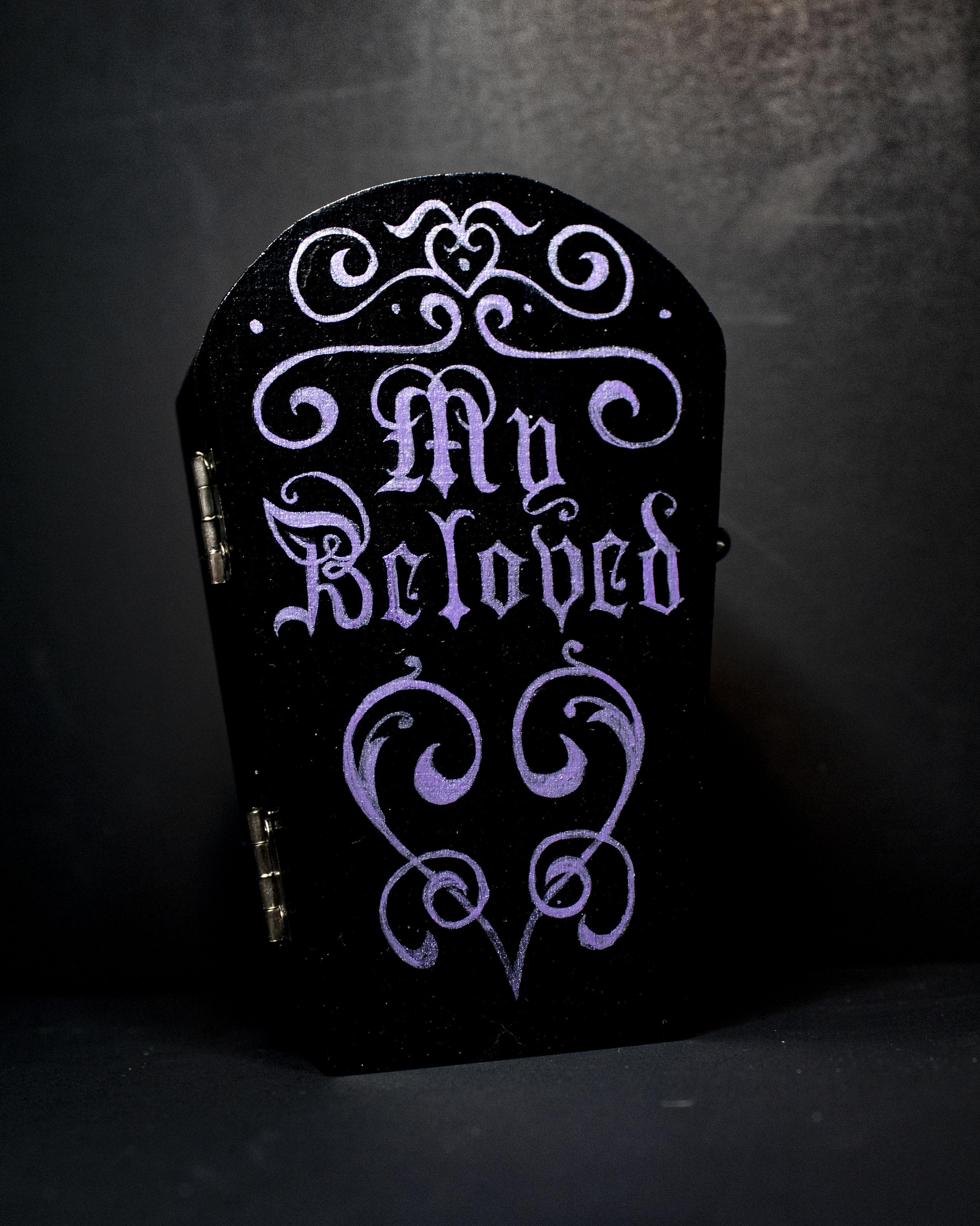 mybeloved purple.jpg