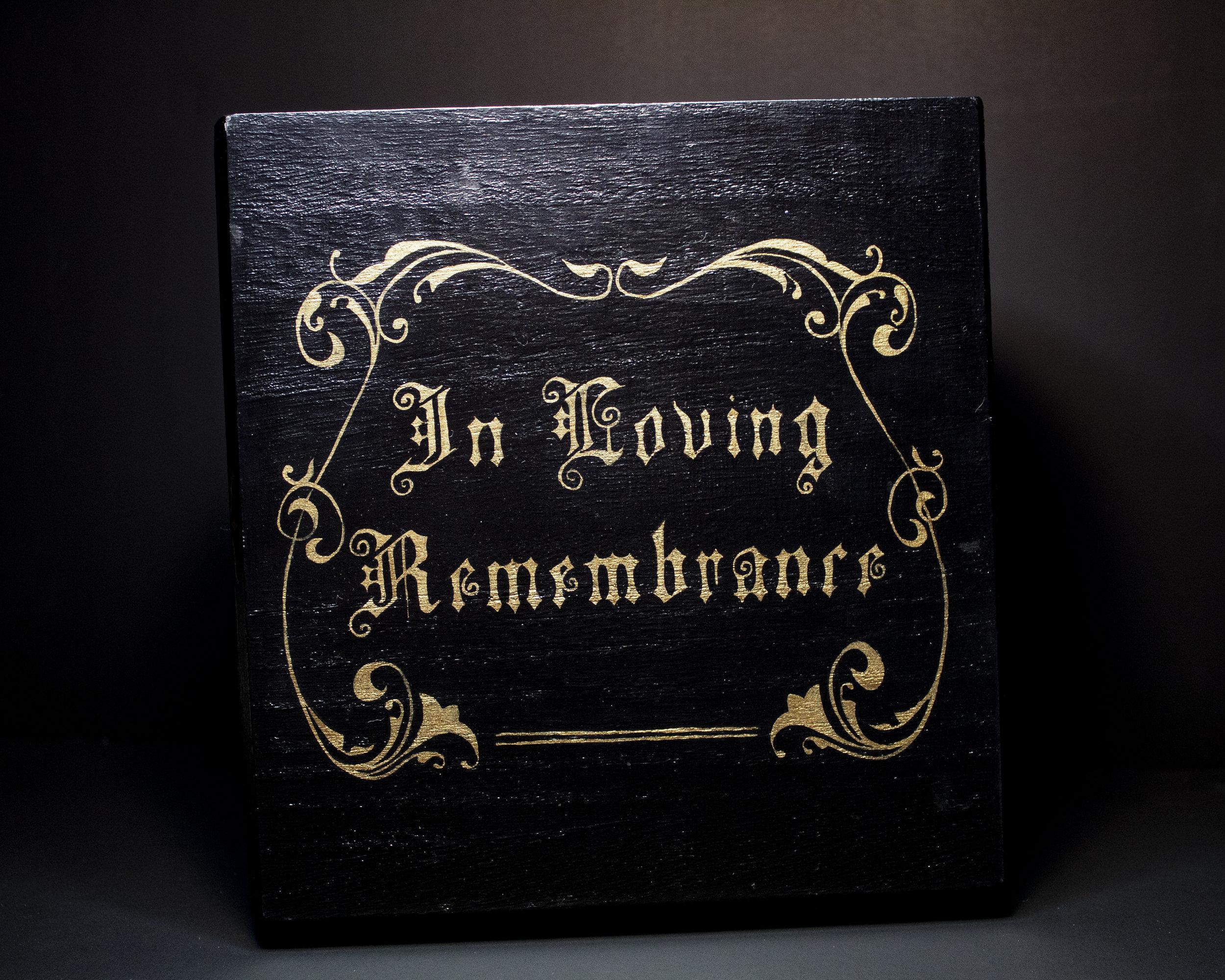Remembrance Box 1.jpg