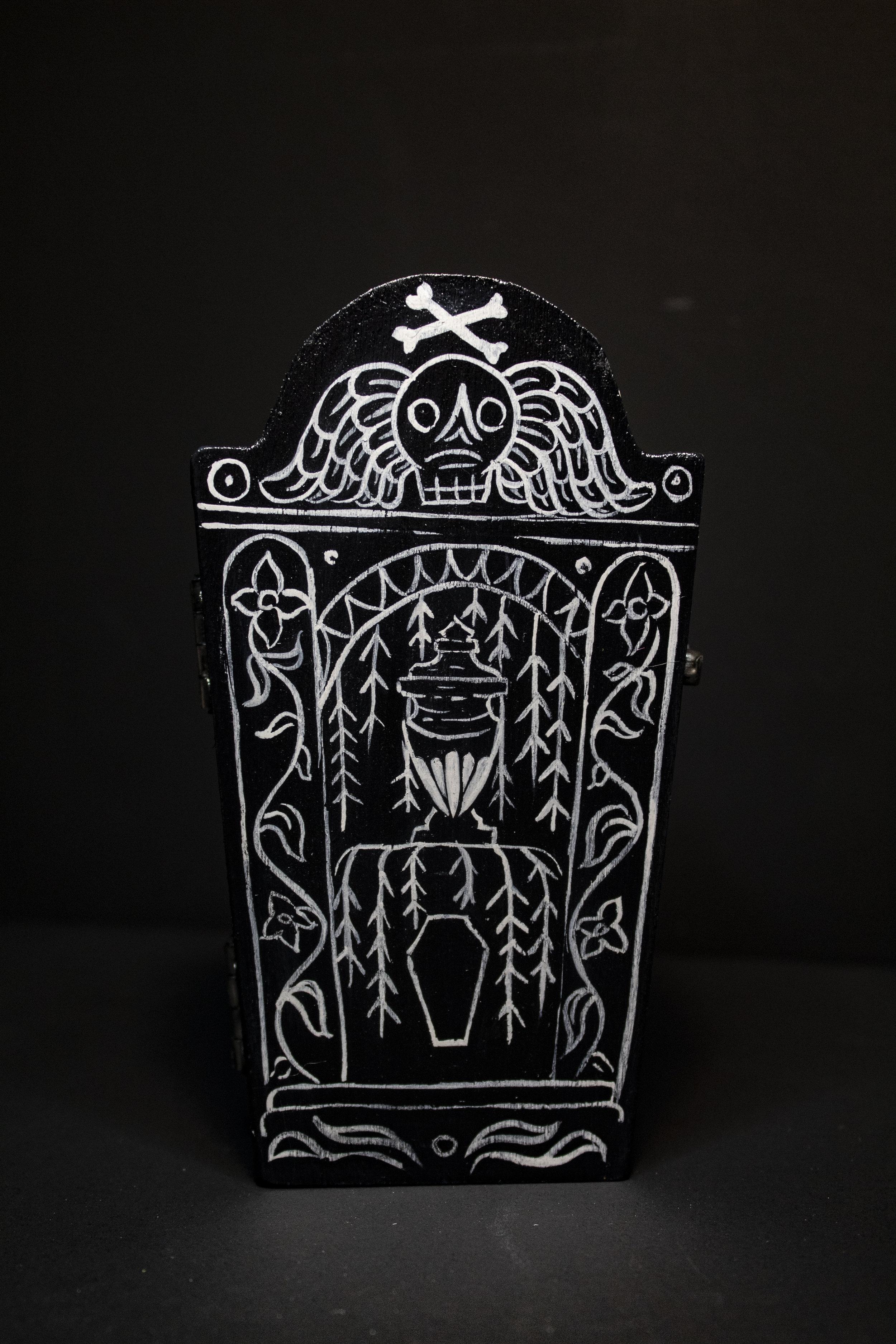 Tombstone Coffin Box.jpg