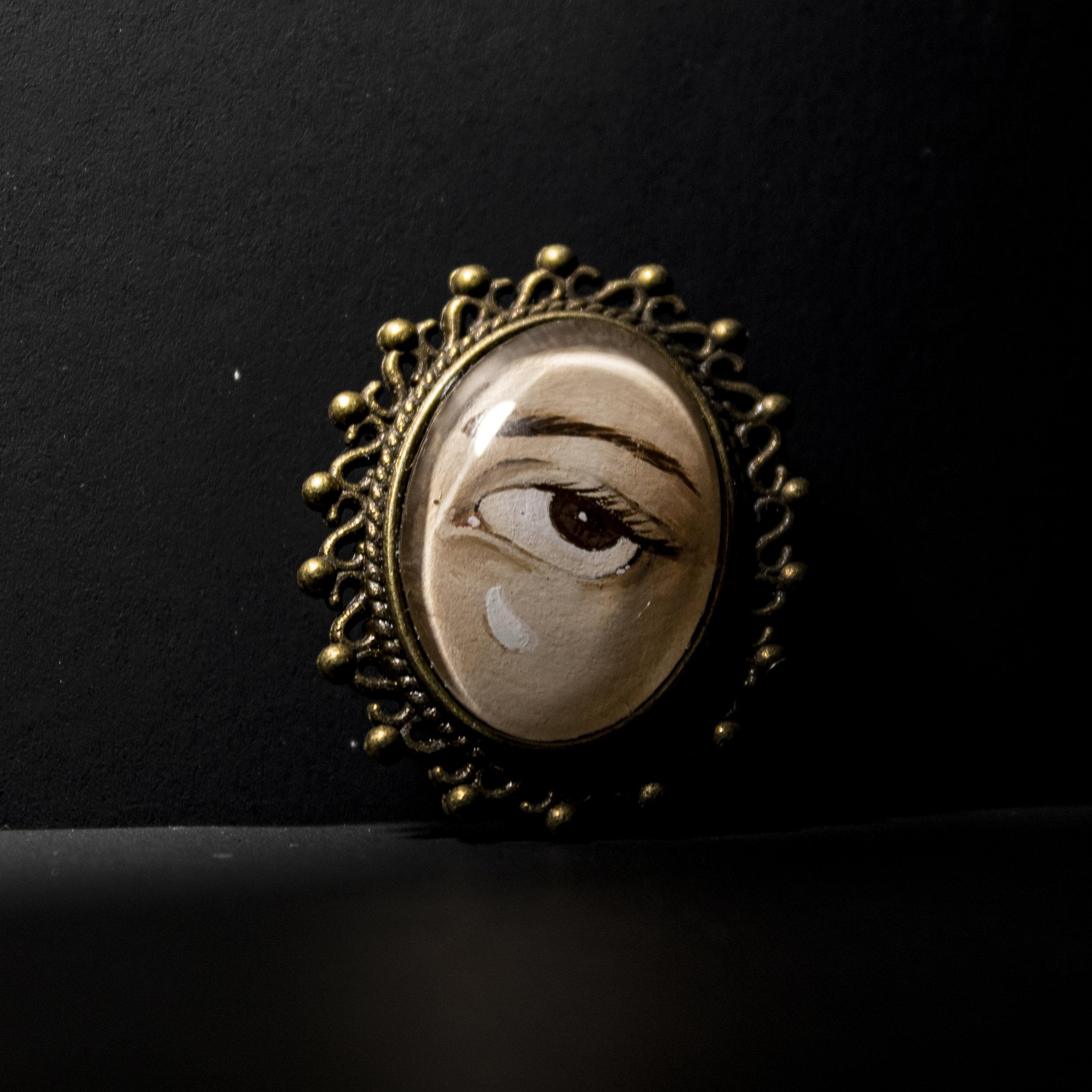 lovers eye.jpg