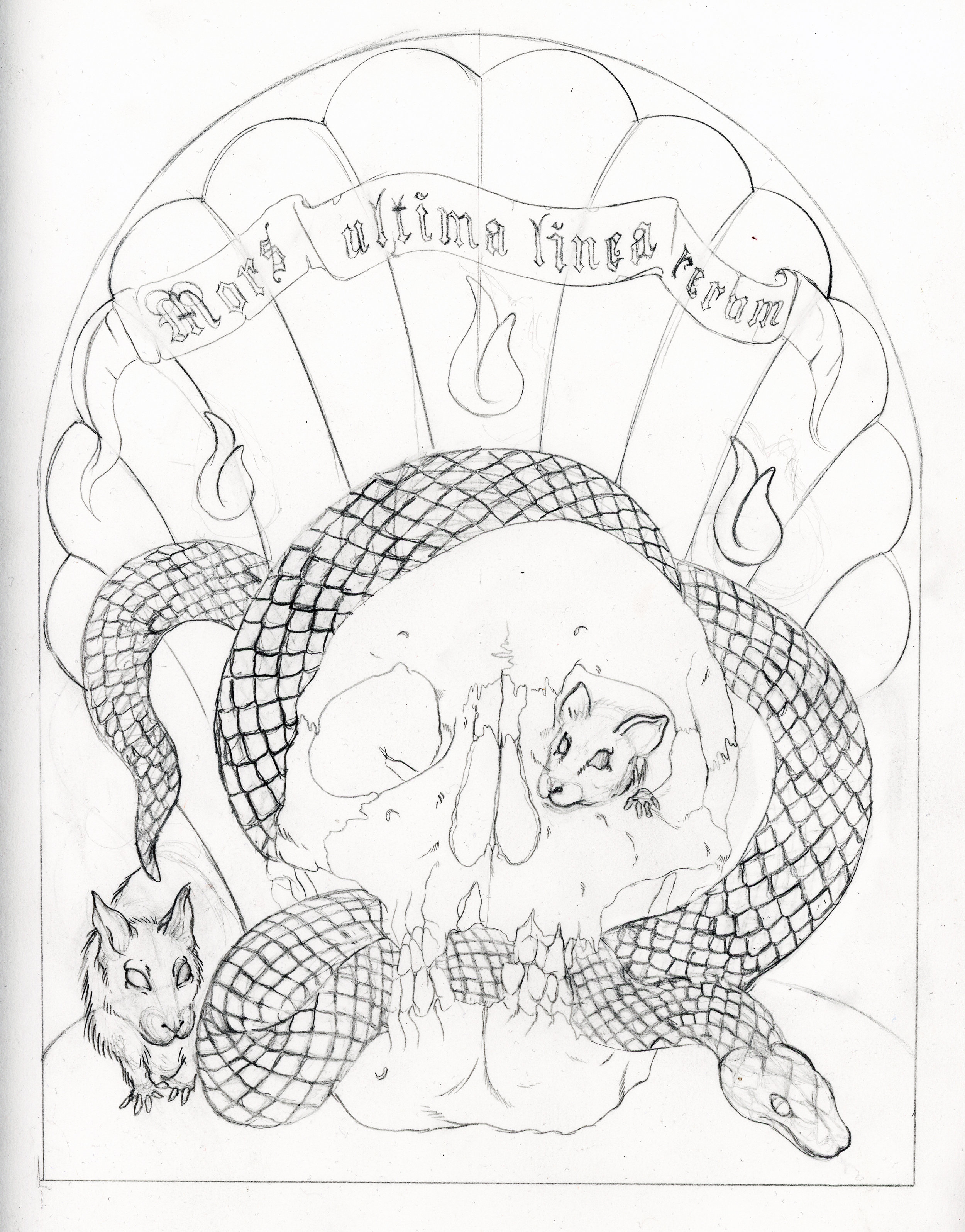 Mors ultima linea rerum sketch.jpg