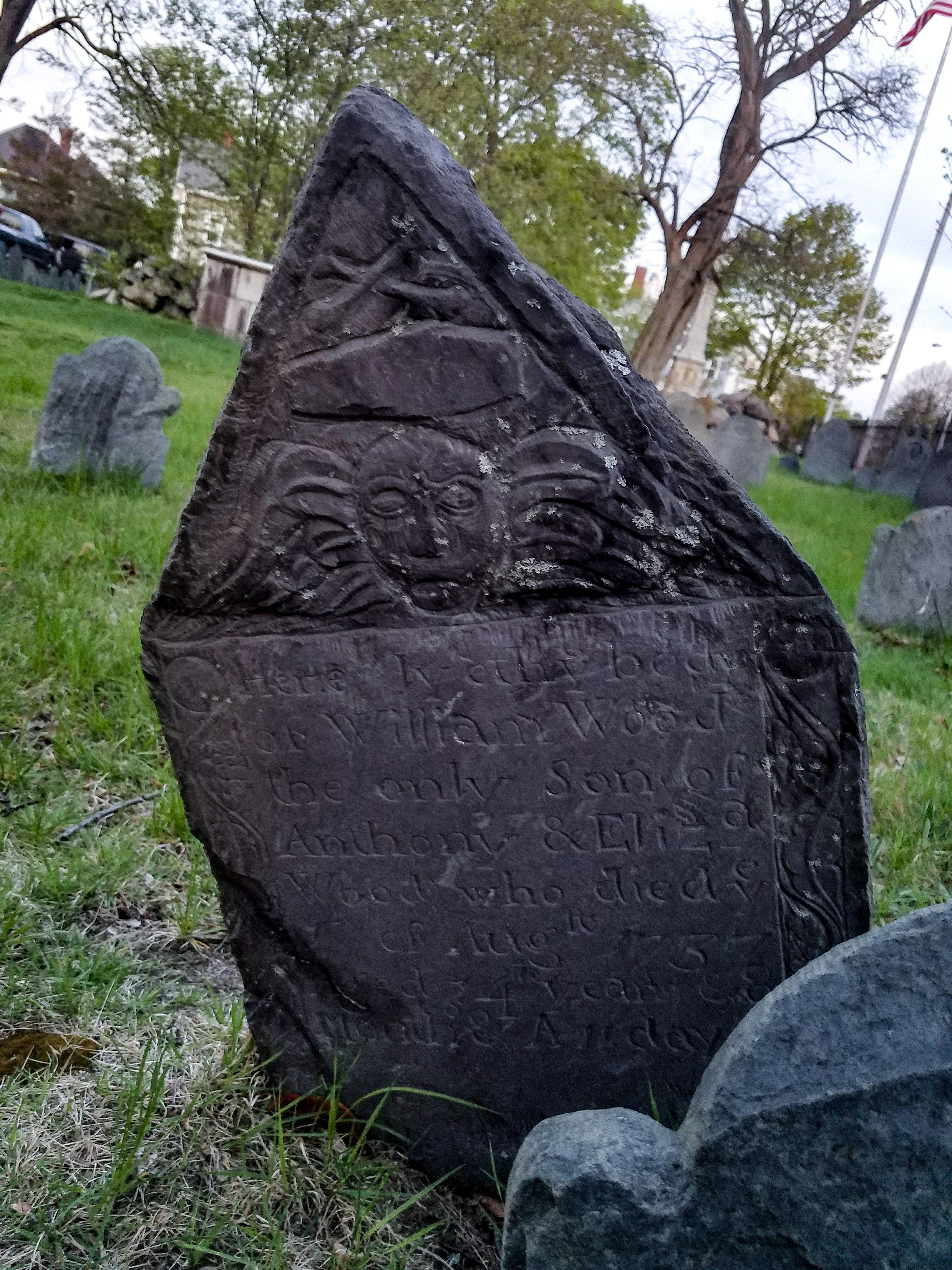 coffin stone.jpg