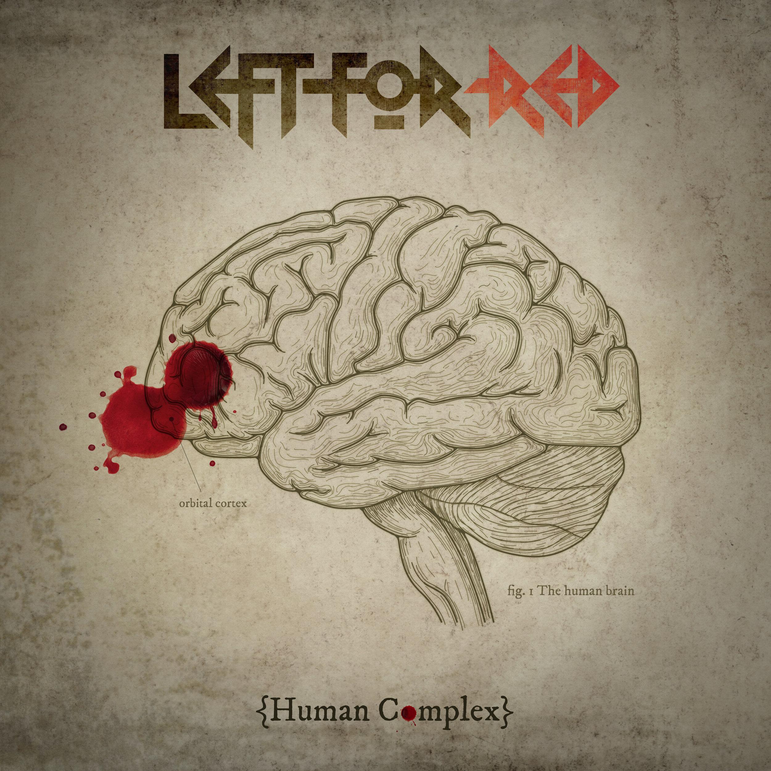 LFR_HUMANCOMPLEX_ARTWORK.jpg