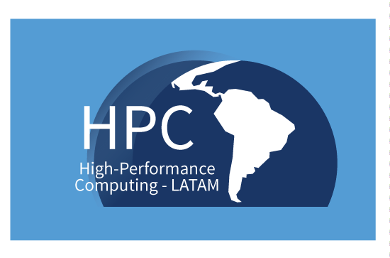 HPC-LATAM.png