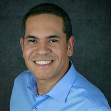 Ignacio Laguna Peralta    Computer Scientist , Center for Applied Scientific Computing (CASC)   Lawrence Livermore National Laboratory (LLNL)