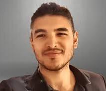 Leonardo Bautista Gomez