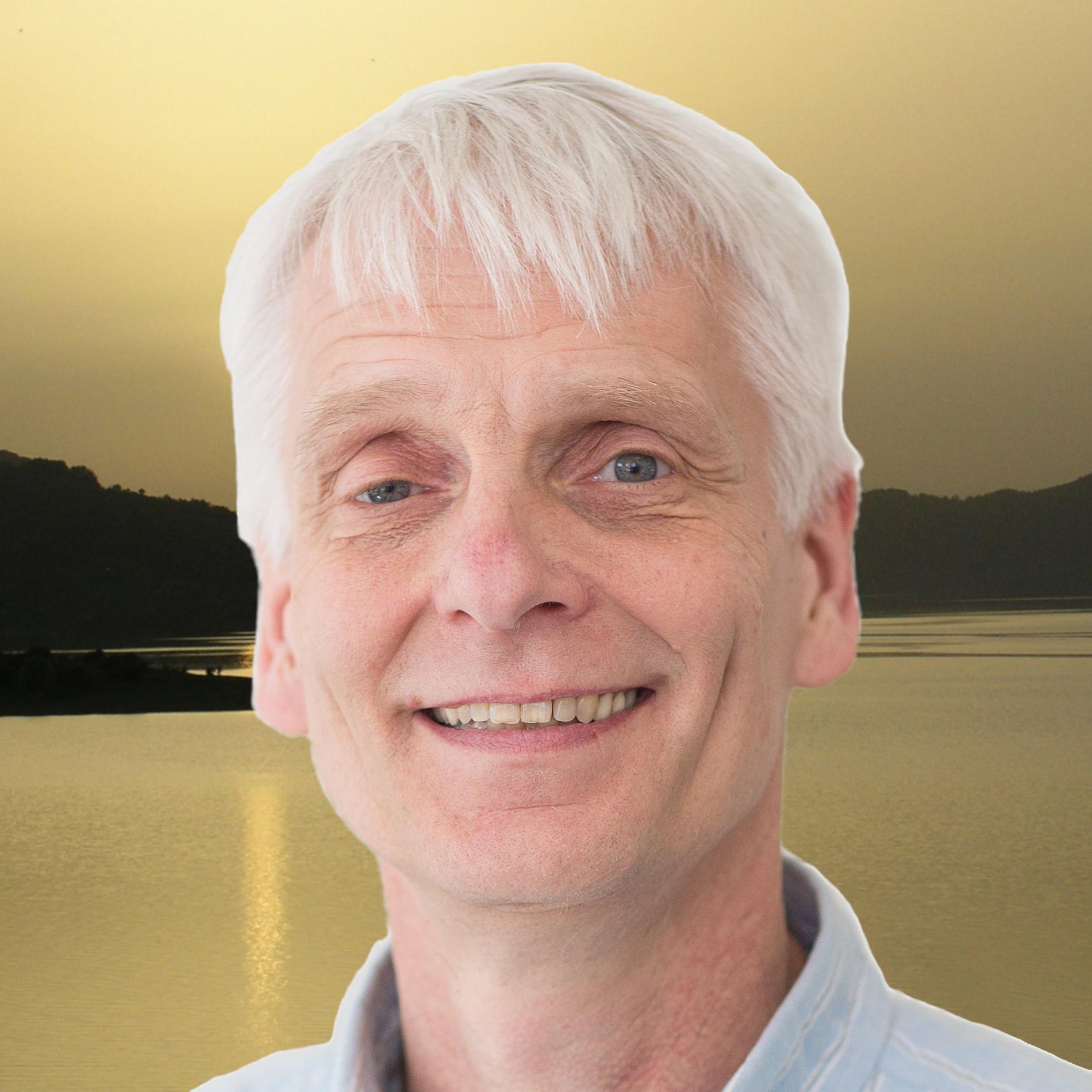 Stefan Hoops