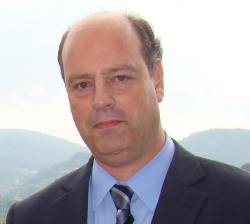 Albert Trill