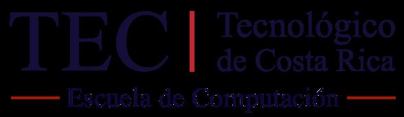 compuTEC.png