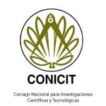 conicit.png
