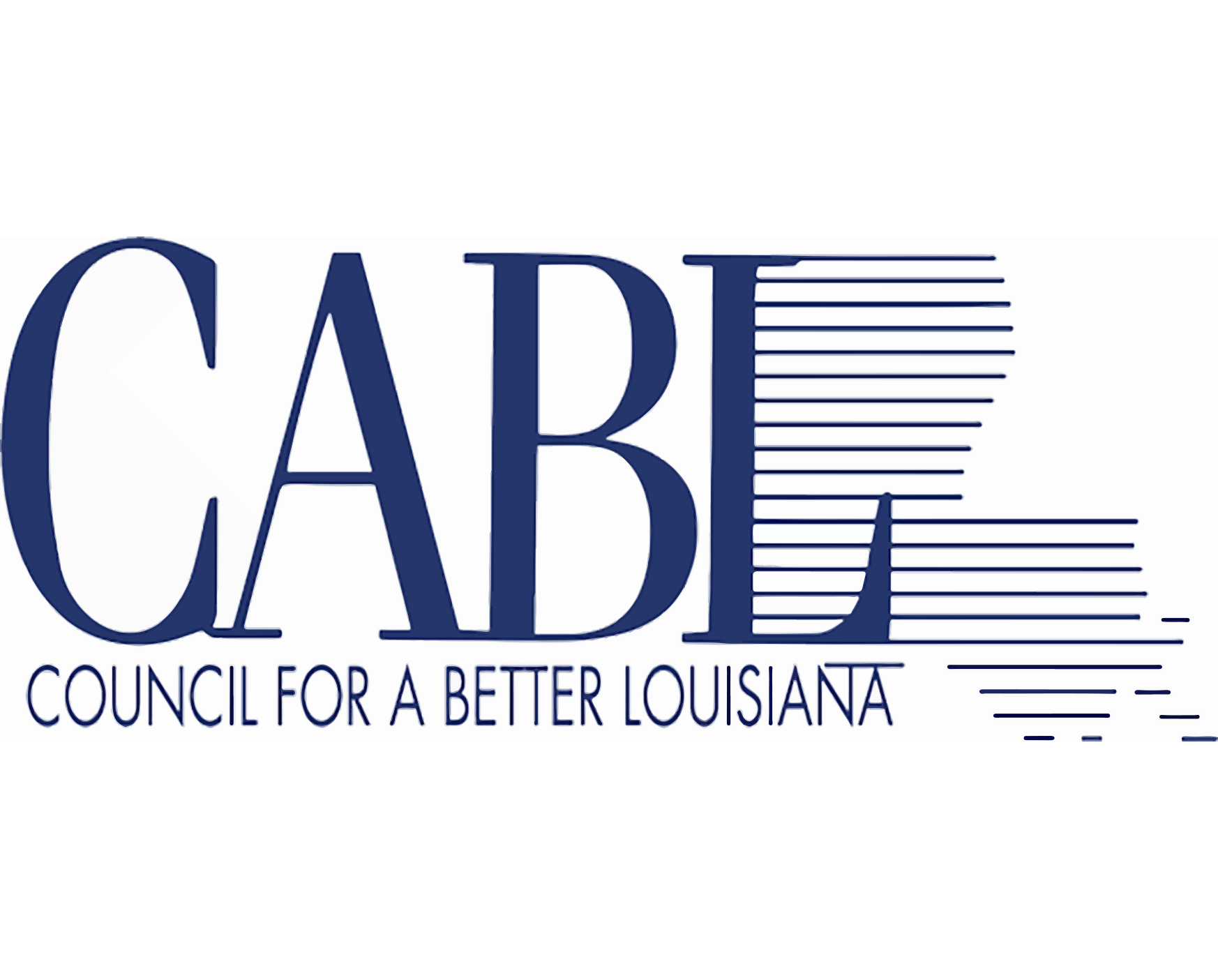 CABL_web_logo.png