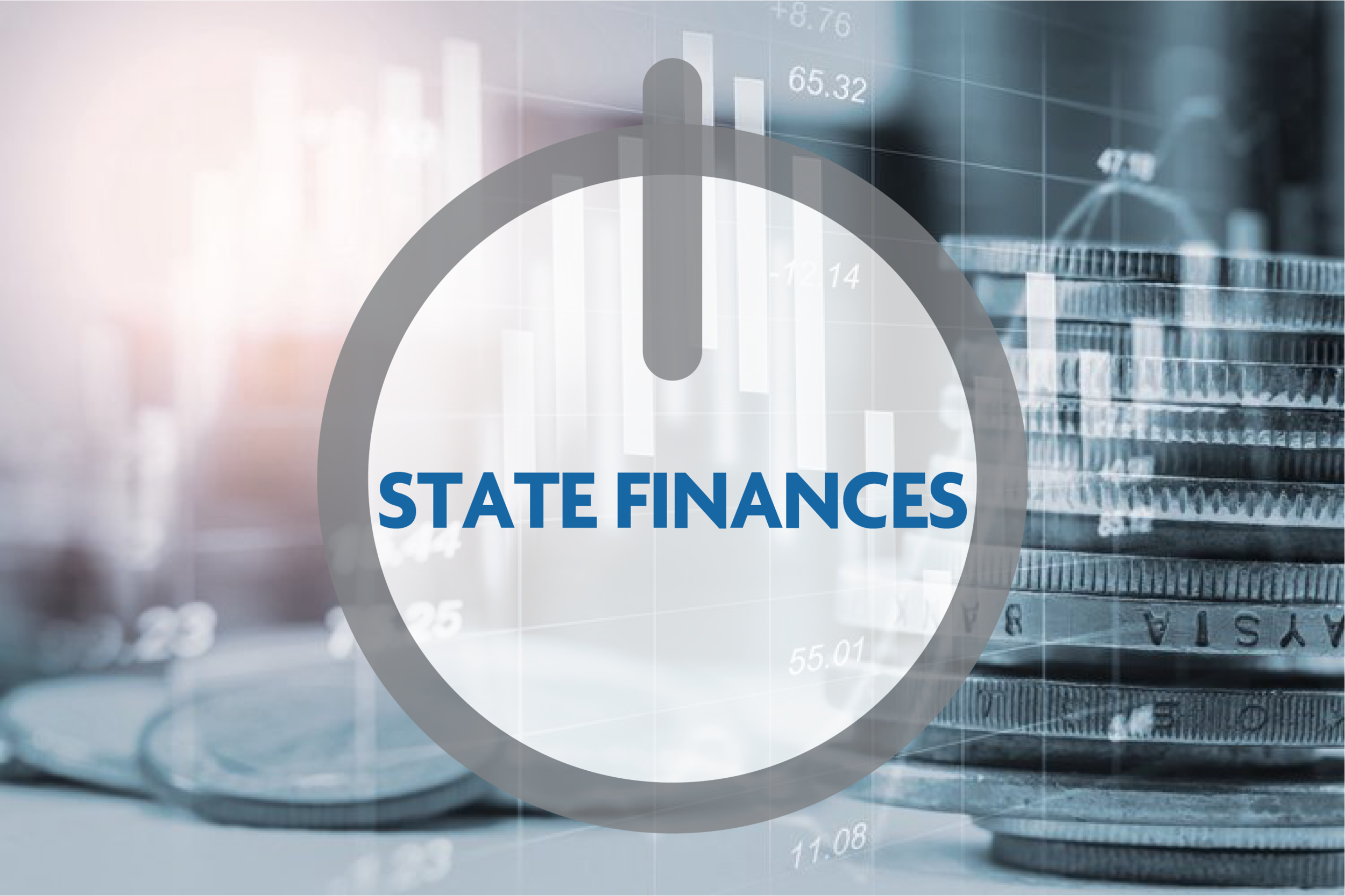 State Fiscal Reform