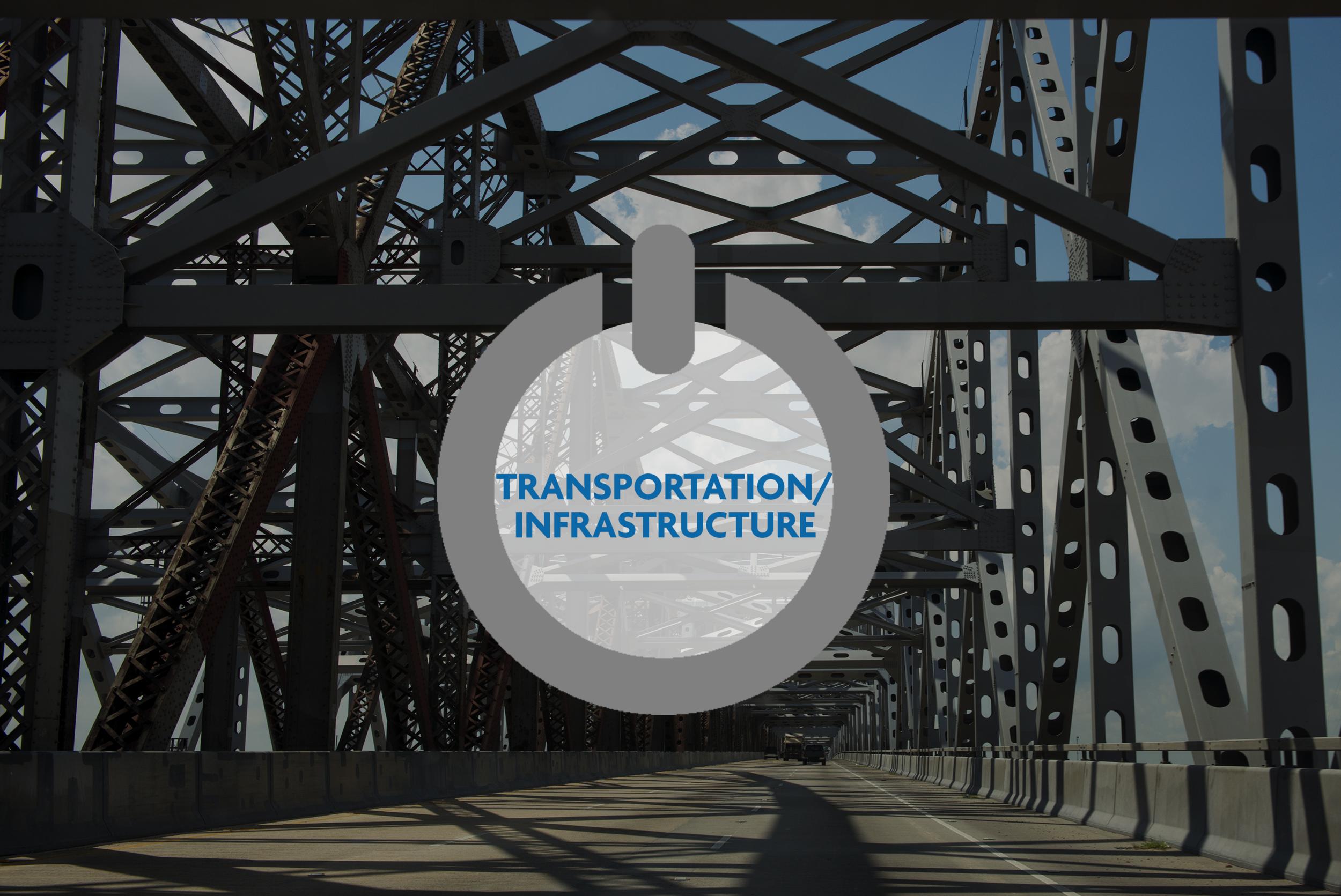 Transportation-Web-Graphic-V.2.png