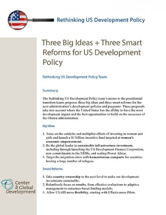 three-big-ideas-three-smart-reforms-us-development-policy-0.jpg