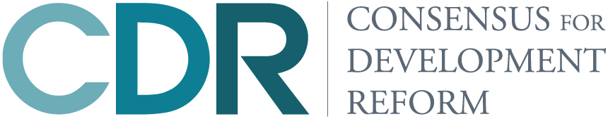 CDR Logo.png