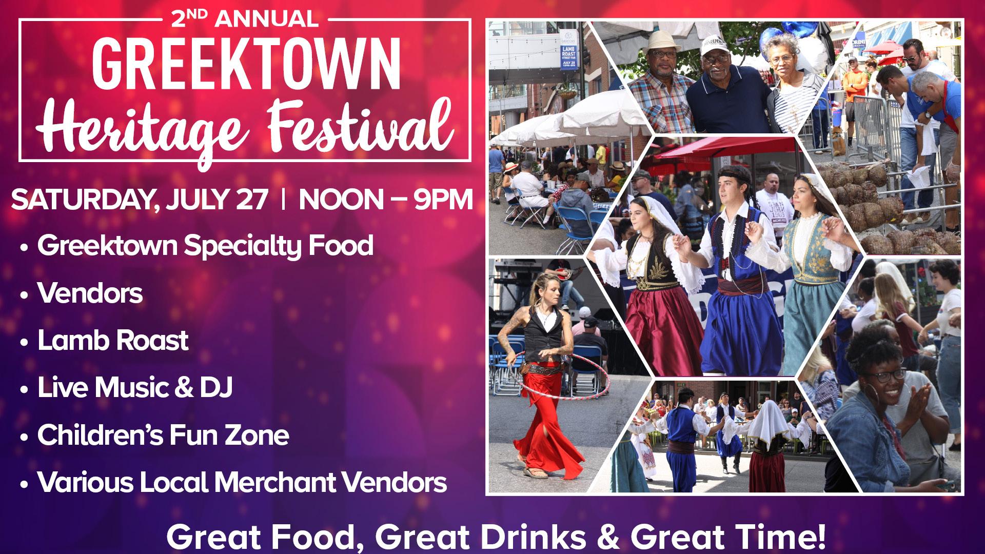 GreektownHeritageFestival2019.jpg