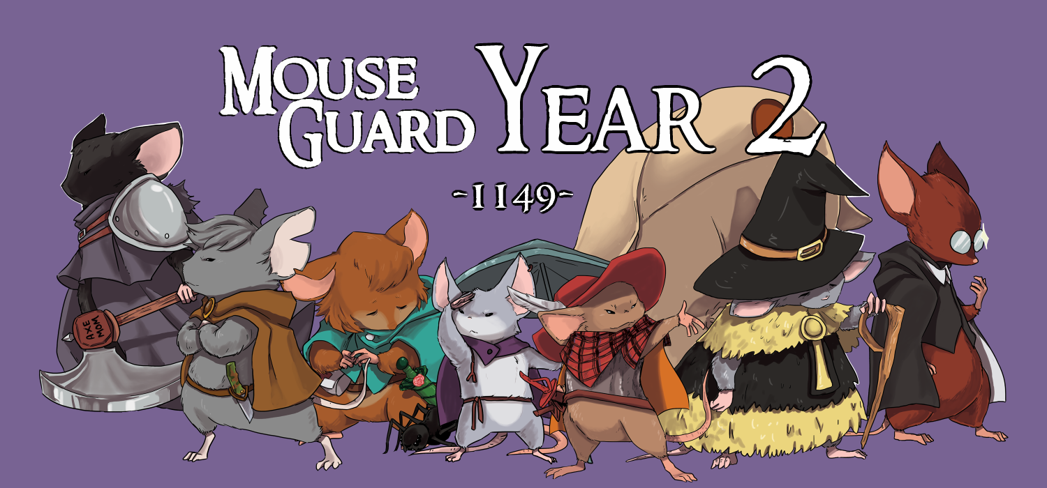 mouseguard year 2 lineup purple.png
