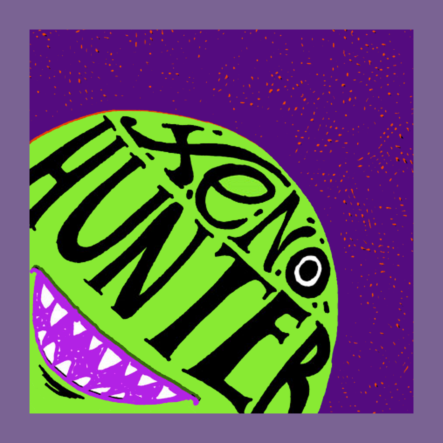 Final Bid: Xenohunter - Bonus Feat 26.Gamble it all to make tomorrow yours.So ante up - its time to place your Final Bid.