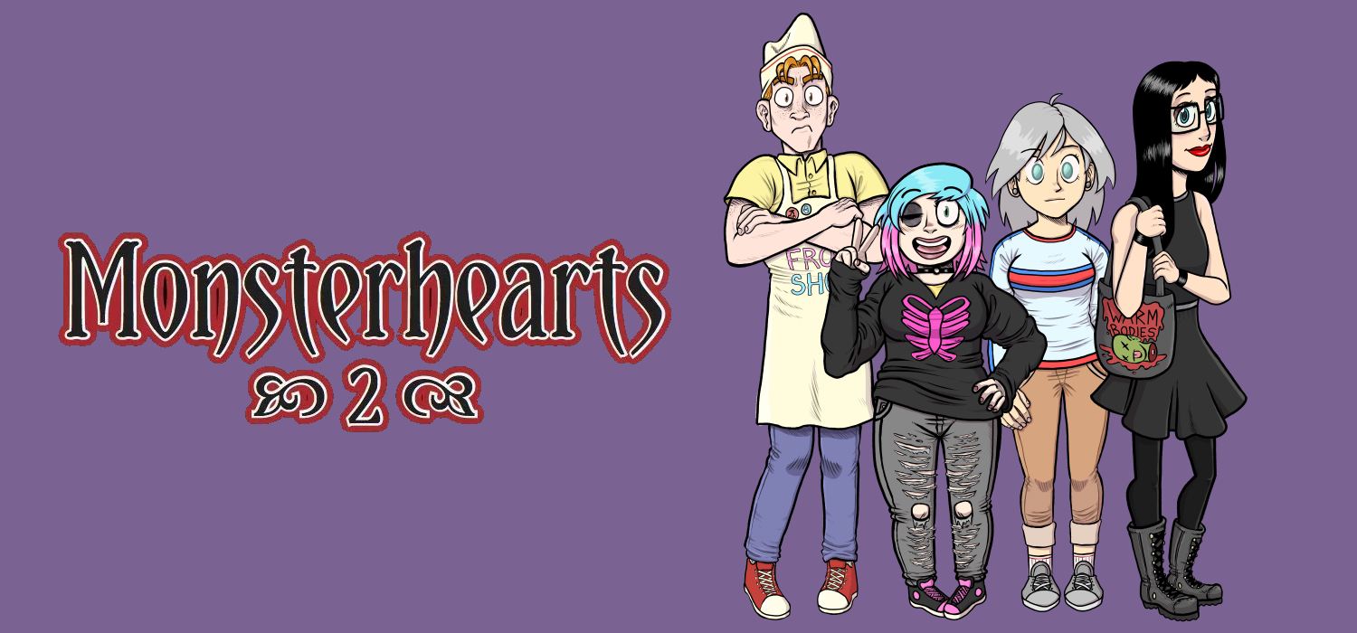 monsterhearts 2 crew.png