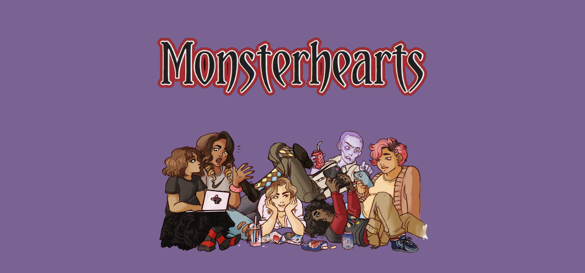 monsterhearts 1 campaign.png