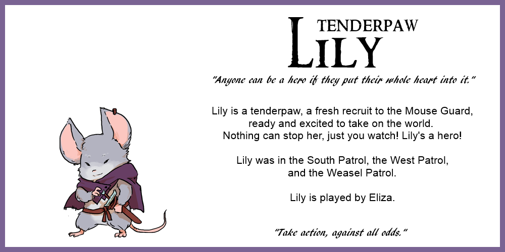 Lily Card.png