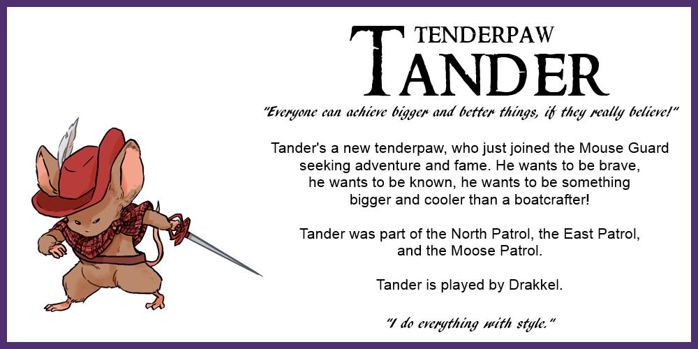Tander Card.png