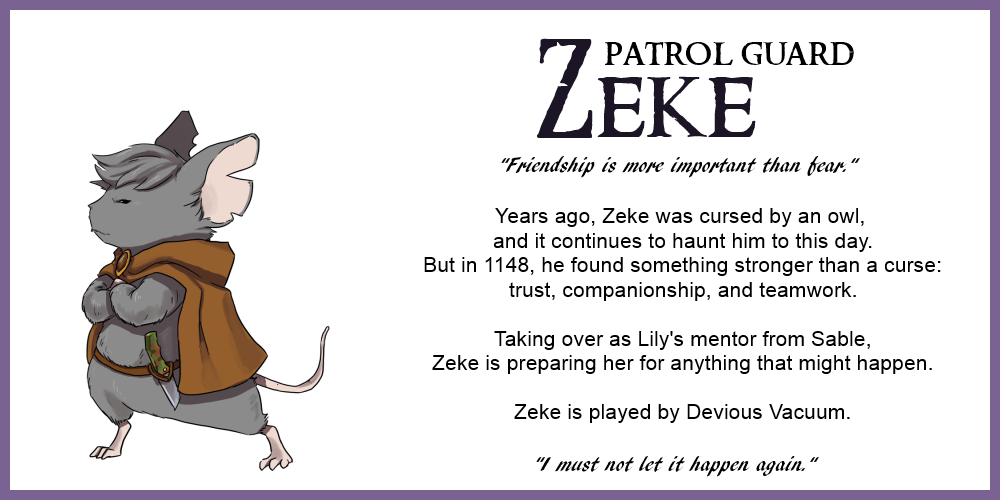 Zeke Card.png