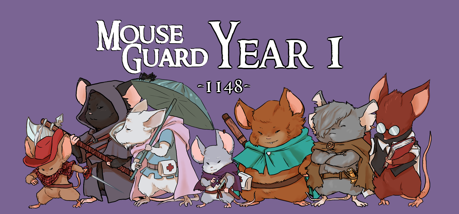 mouseguard lineup purple.png