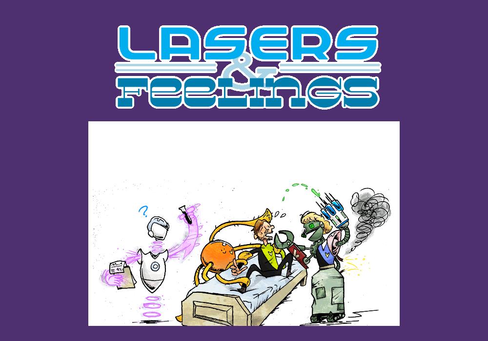 lasers feelings.png