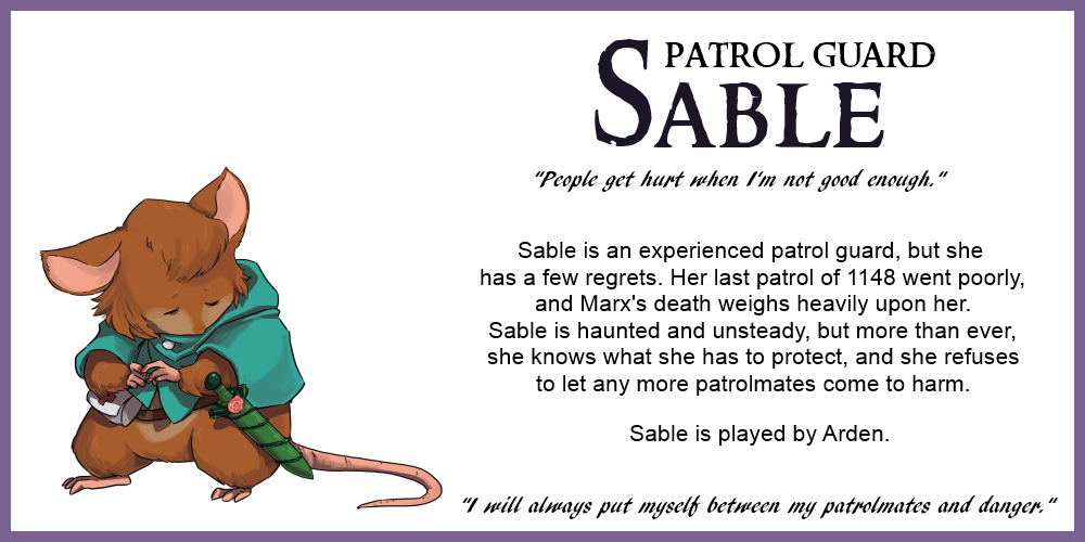 Sable Card.png
