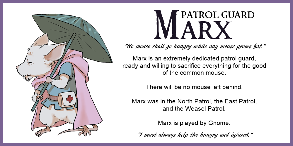 Marx Card.png