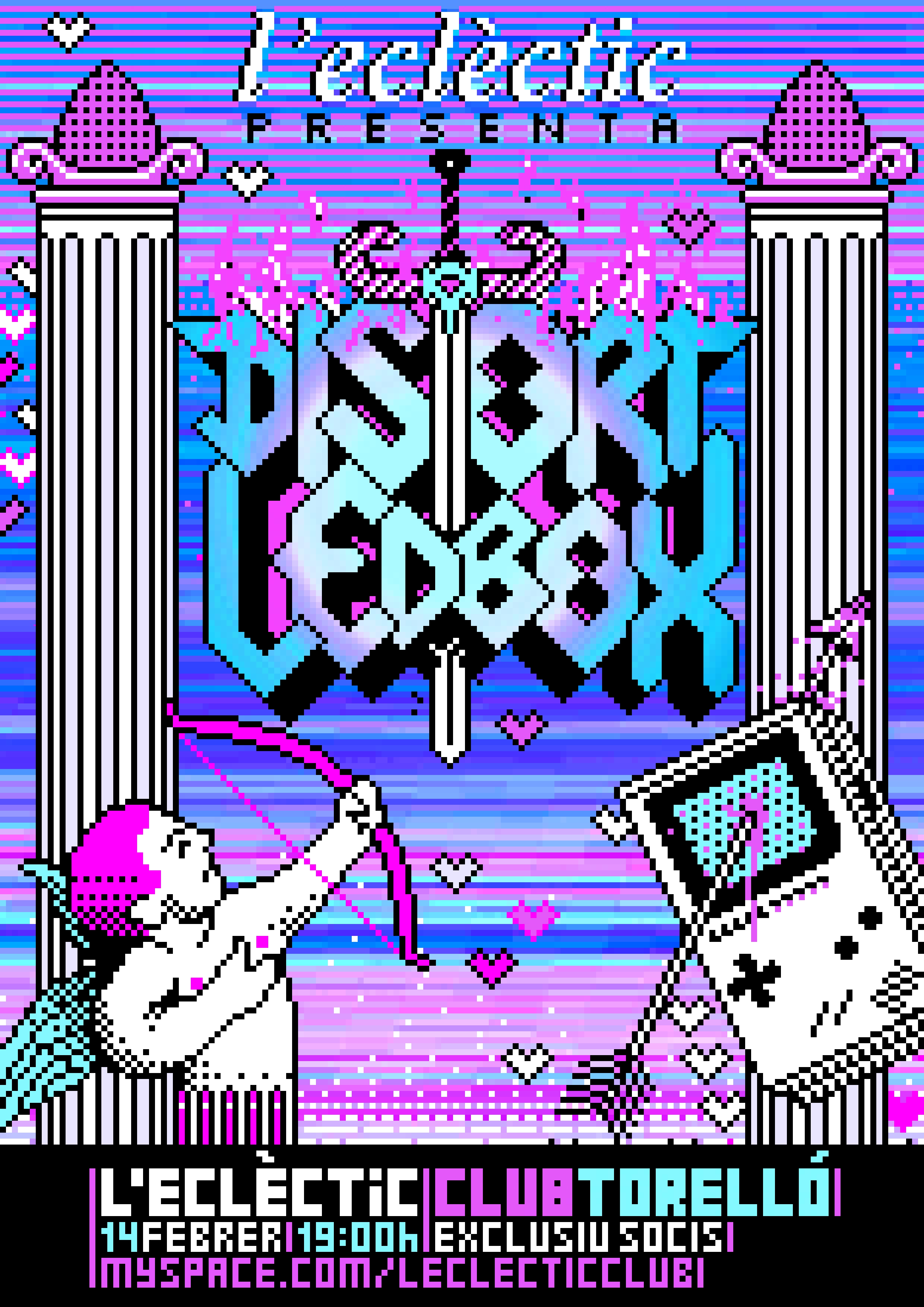 Pixel+Art+03.png