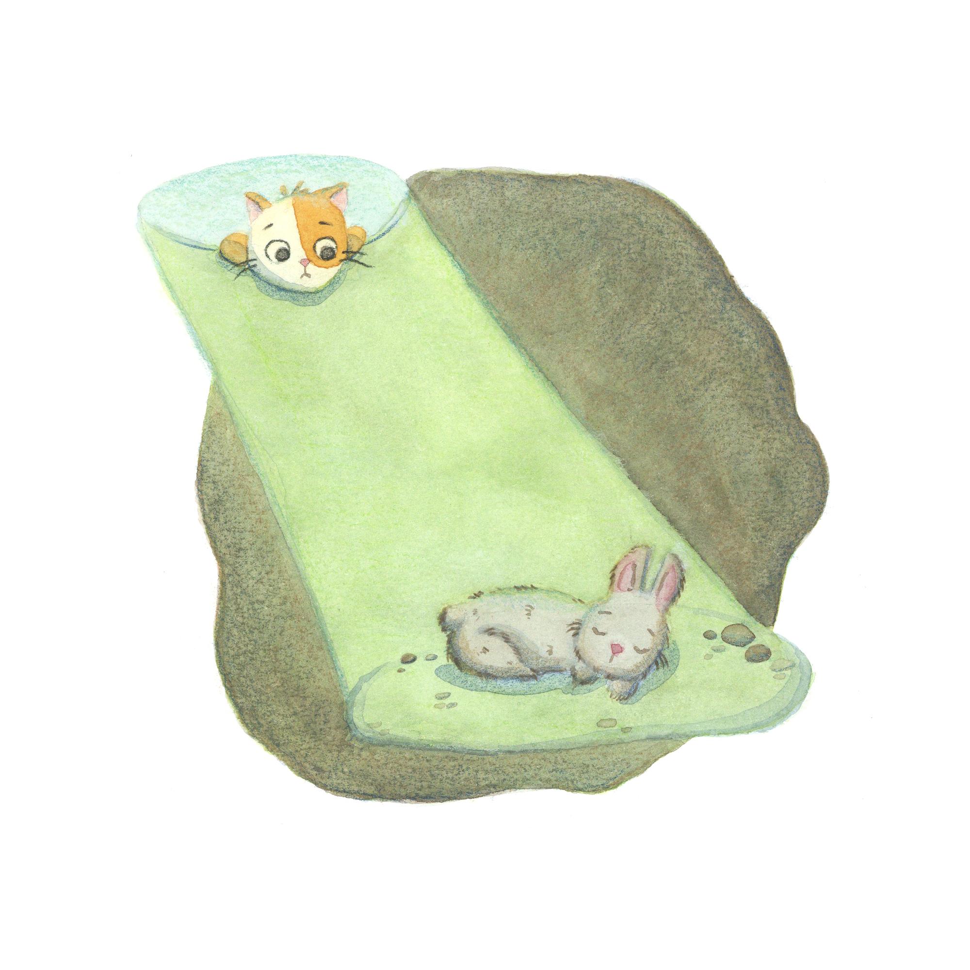 Children Illustration Ground Spot.jpg