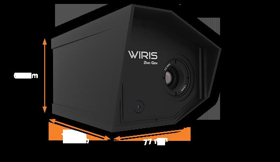 wiris-2nd-gen-dimensions4.png