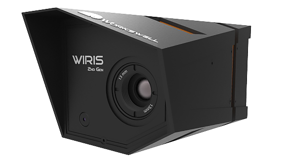 wiris-2nd-uvod-2.png