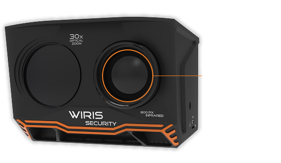 workswell_wiris_security-01_L_Resolution.png