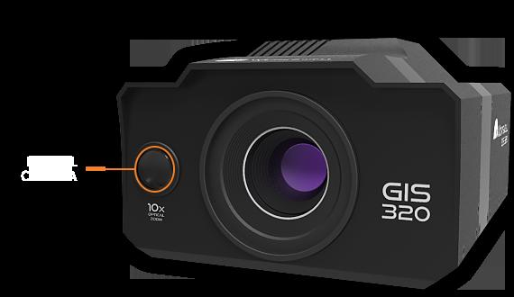 gis2_digital_camera (1).png