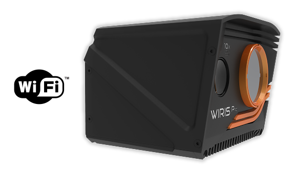 workswell_wiris_pro-06_R_WIFI.png