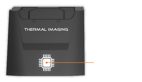 workswell wiris Pro thermal imaging camera Software.png
