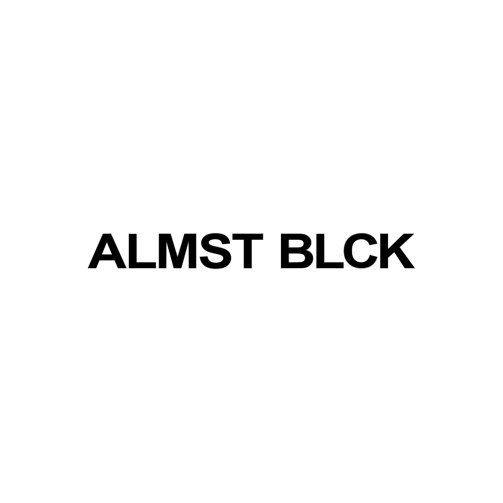 almst black.jpg