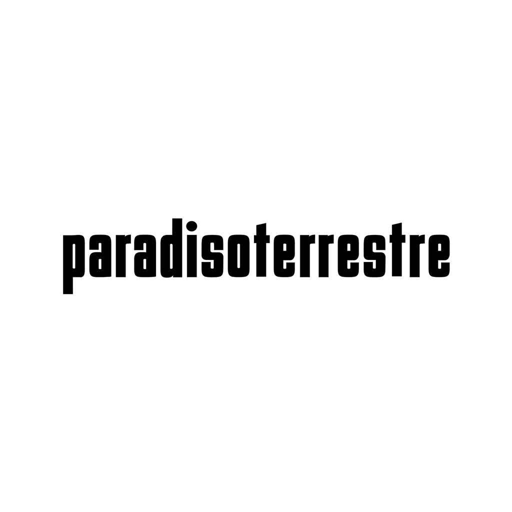 paradisoterrestre.jpg