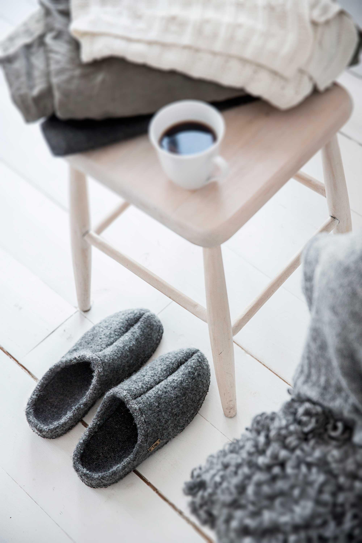 Gray-kaffe.jpg