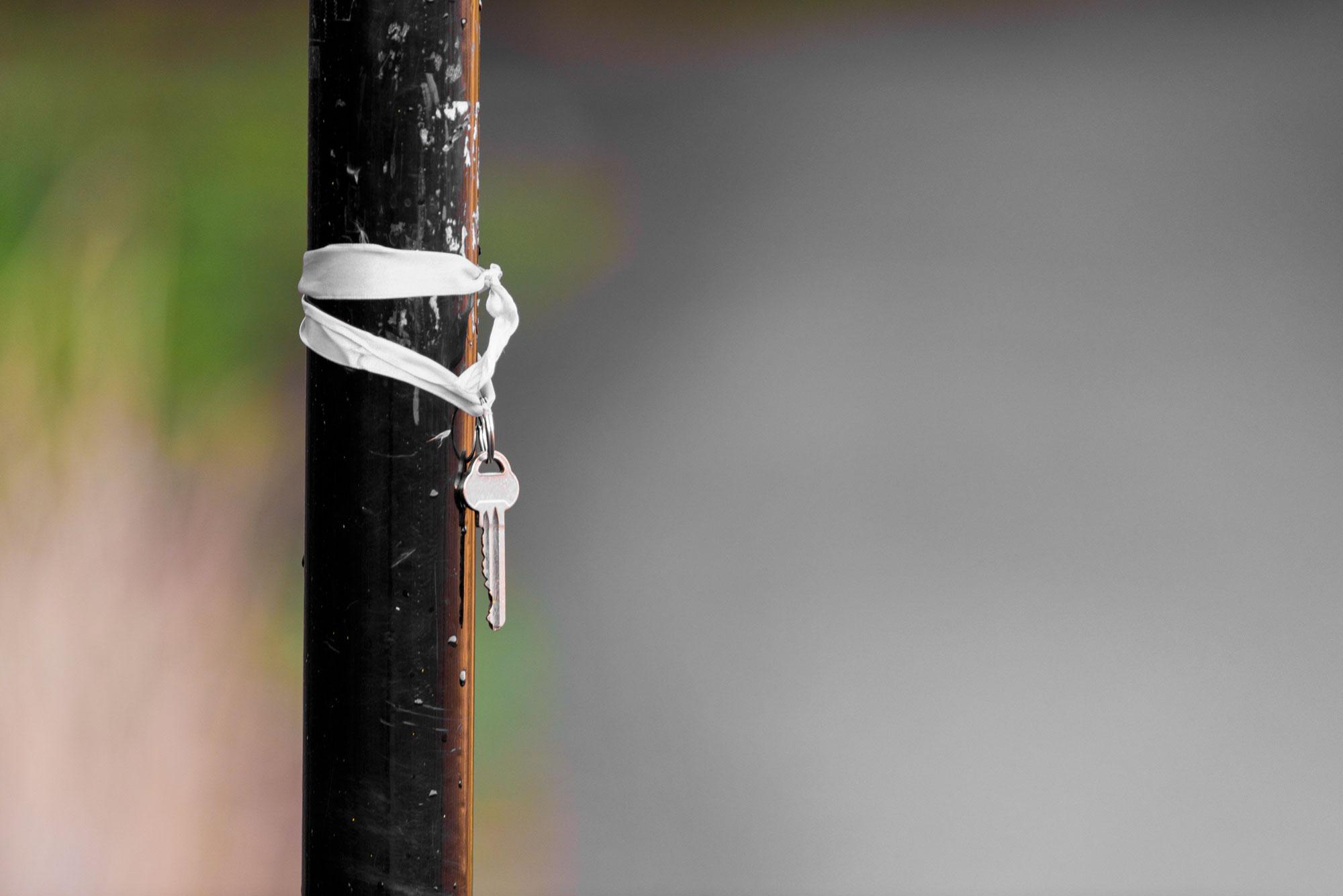 Kopiera nyckel Skofix Arboga