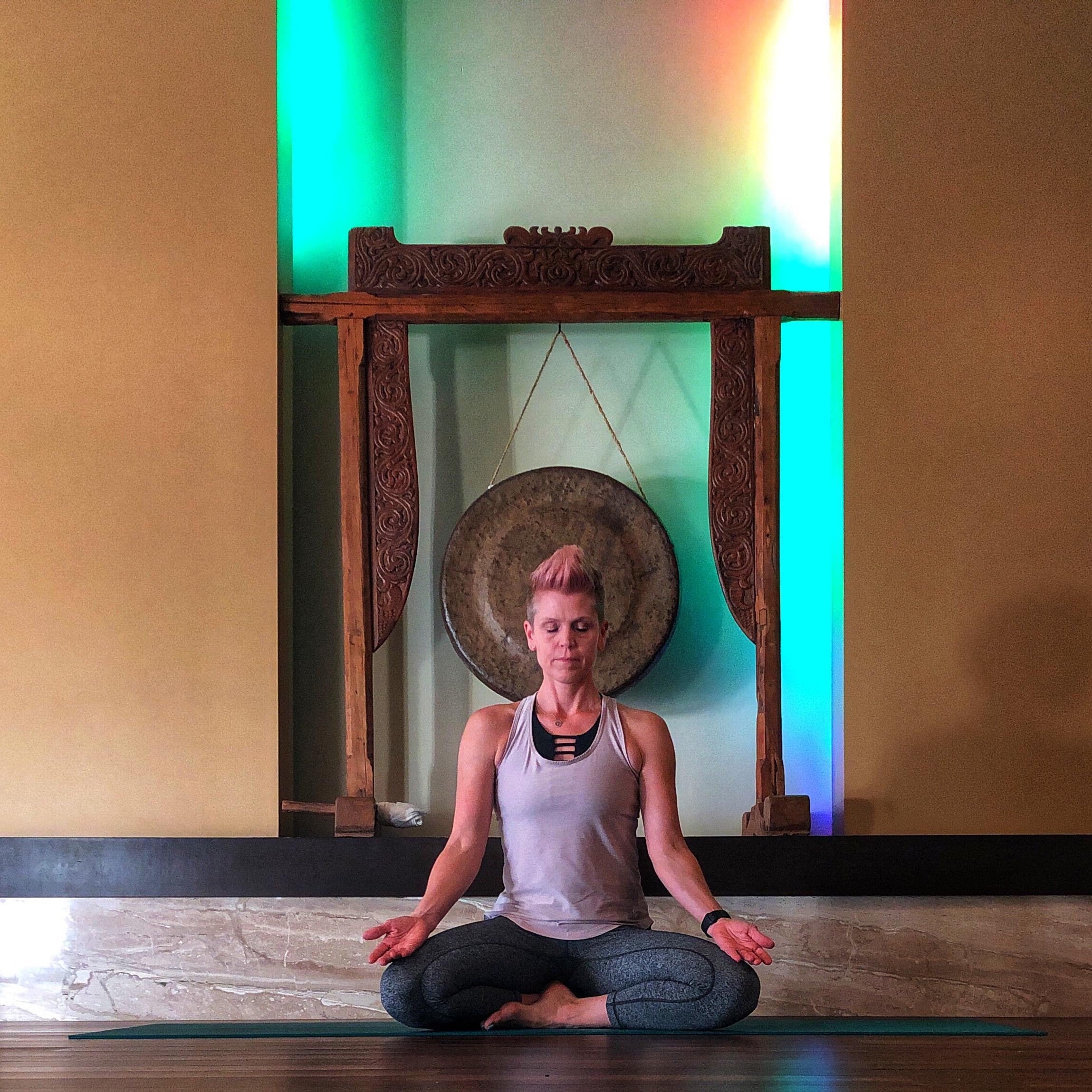 Sara Paige Yoga Scottsdale.JPG