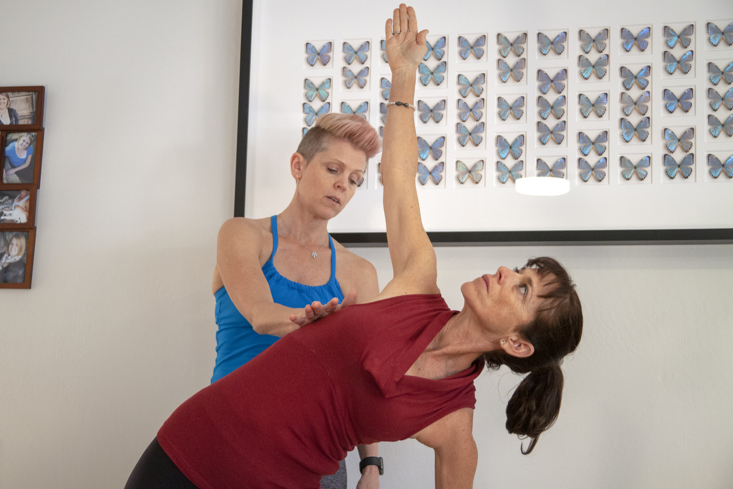 sara_yoga.jpg