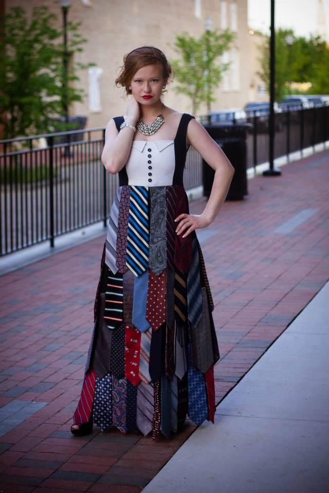 Tie Dress 1.jpg