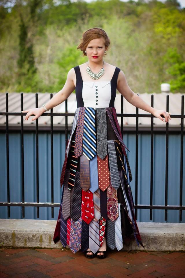 Tie Dress 2.jpg