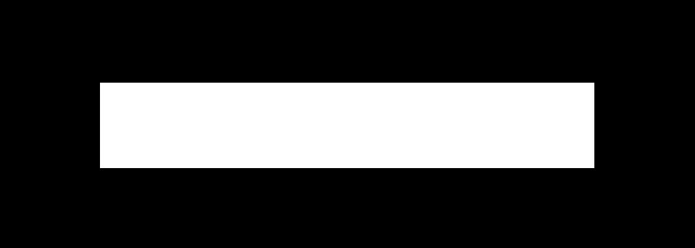 glamour-logo-white.png