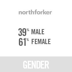 gender_northforker.jpg