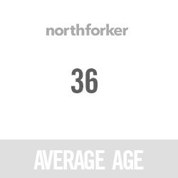averageage_northforker.jpg